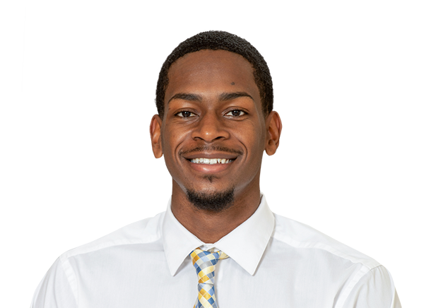 https://a.espncdn.com/i/headshots/mens-college-basketball/players/full/4279897.png