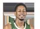 https://a.espncdn.com/i/headshots/mens-college-basketball/players/full/4279897.png