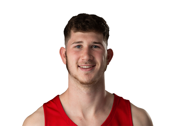 https://a.espncdn.com/i/headshots/mens-college-basketball/players/full/4279898.png