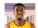 https://a.espncdn.com/i/headshots/mens-college-basketball/players/full/4279905.png
