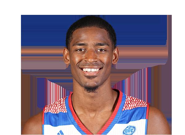 https://a.espncdn.com/i/headshots/mens-college-basketball/players/full/4279907.png
