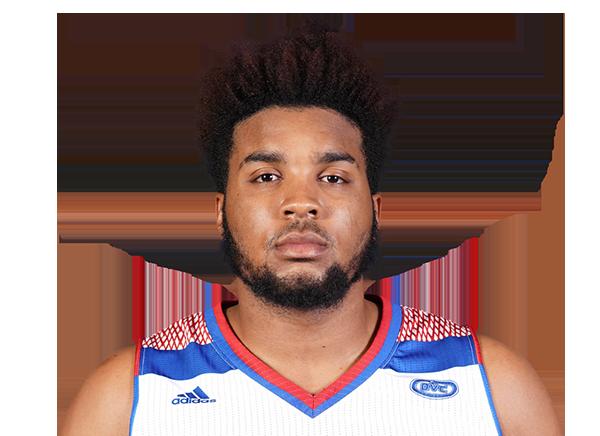 https://a.espncdn.com/i/headshots/mens-college-basketball/players/full/4279909.png