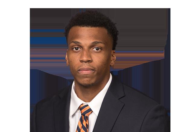 https://a.espncdn.com/i/headshots/mens-college-basketball/players/full/4279913.png