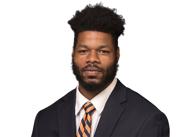 https://a.espncdn.com/i/headshots/mens-college-basketball/players/full/4279914.png
