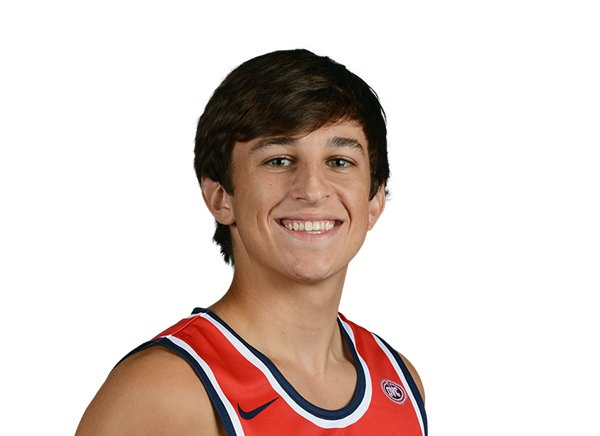 https://a.espncdn.com/i/headshots/mens-college-basketball/players/full/4279919.png