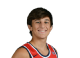 https://a.espncdn.com/i/headshots/mens-college-basketball/players/full/4279919.png