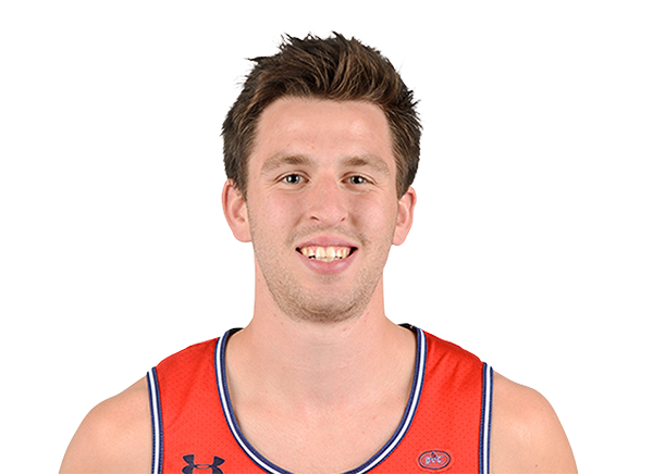 https://a.espncdn.com/i/headshots/mens-college-basketball/players/full/4279920.png