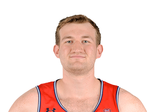 https://a.espncdn.com/i/headshots/mens-college-basketball/players/full/4279921.png