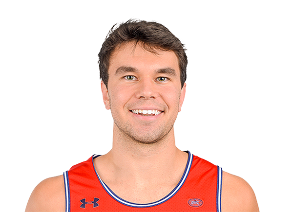https://a.espncdn.com/i/headshots/mens-college-basketball/players/full/4279922.png