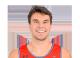 https://a.espncdn.com/i/headshots/mens-college-basketball/players/full/4279922.png