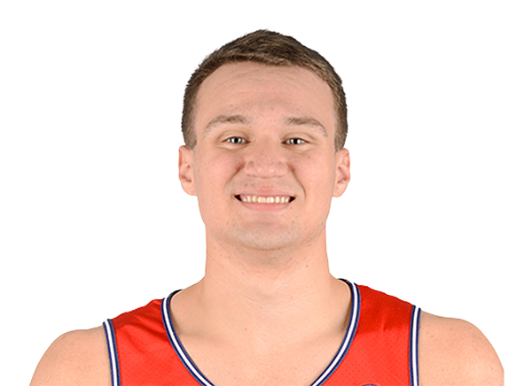 https://a.espncdn.com/i/headshots/mens-college-basketball/players/full/4279923.png