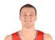 https://a.espncdn.com/i/headshots/mens-college-basketball/players/full/4279923.png