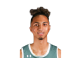 https://a.espncdn.com/i/headshots/mens-college-basketball/players/full/4280006.png