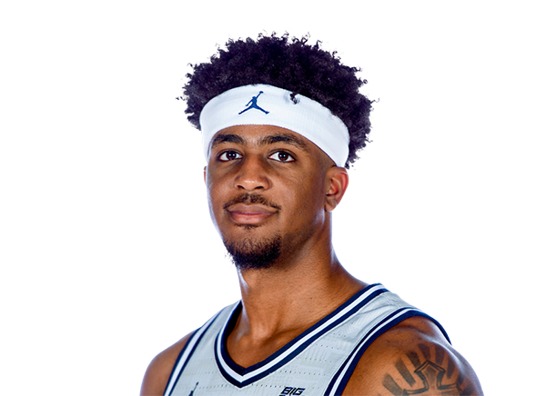 https://a.espncdn.com/i/headshots/mens-college-basketball/players/full/4280011.png
