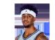 https://a.espncdn.com/i/headshots/mens-college-basketball/players/full/4280011.png