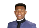 https://a.espncdn.com/i/headshots/mens-college-basketball/players/full/4280012.png