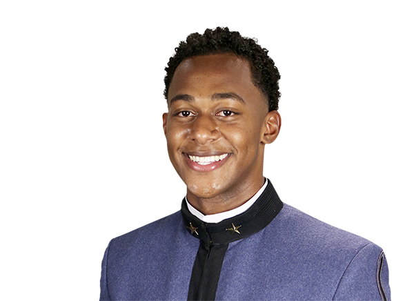 https://a.espncdn.com/i/headshots/mens-college-basketball/players/full/4280013.png