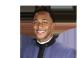 https://a.espncdn.com/i/headshots/mens-college-basketball/players/full/4280013.png