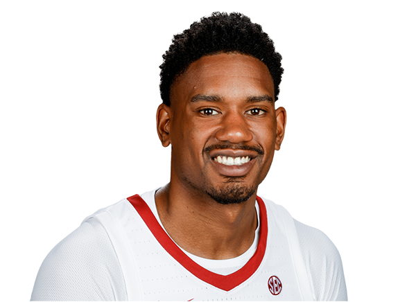 https://a.espncdn.com/i/headshots/mens-college-basketball/players/full/4280015.png