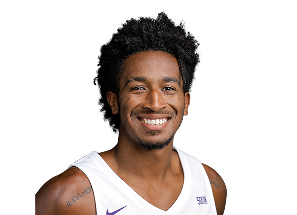 https://a.espncdn.com/i/headshots/mens-college-basketball/players/full/4280016.png