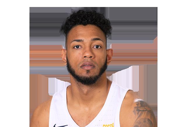 https://a.espncdn.com/i/headshots/mens-college-basketball/players/full/4280020.png