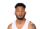 https://a.espncdn.com/i/headshots/mens-college-basketball/players/full/4280020.png