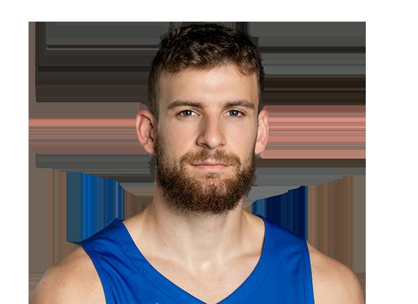 https://a.espncdn.com/i/headshots/mens-college-basketball/players/full/4280022.png