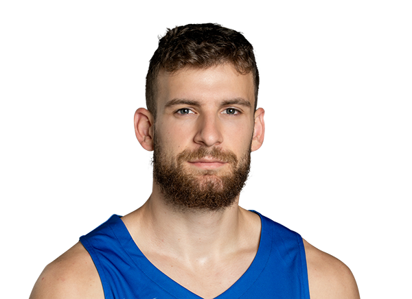 https://a.espncdn.com/i/headshots/mens-college-basketball/players/full/4280022.png