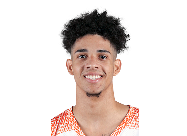 https://a.espncdn.com/i/headshots/mens-college-basketball/players/full/4280032.png