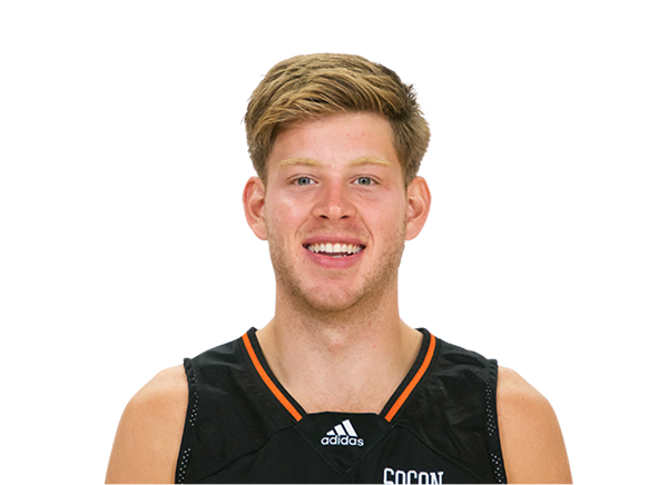 https://a.espncdn.com/i/headshots/mens-college-basketball/players/full/4280033.png