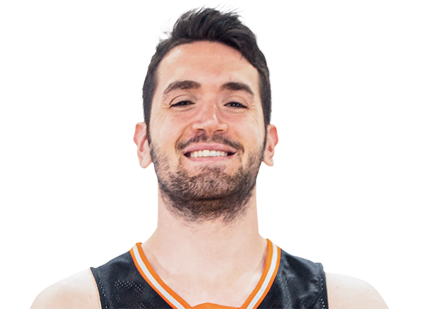 https://a.espncdn.com/i/headshots/mens-college-basketball/players/full/4280036.png