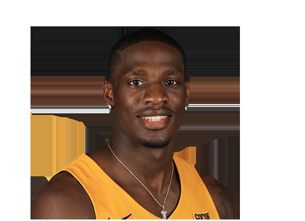 https://a.espncdn.com/i/headshots/mens-college-basketball/players/full/4280037.png