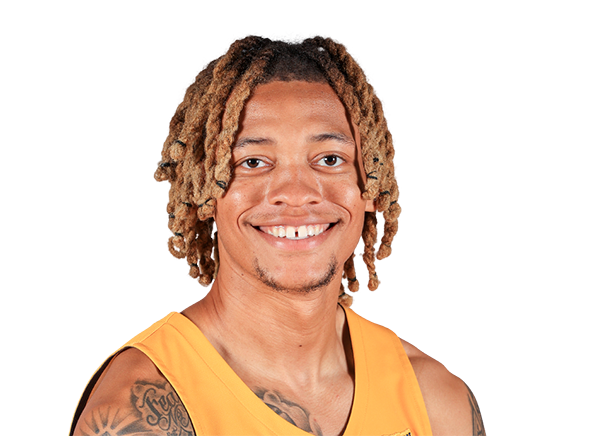 https://a.espncdn.com/i/headshots/mens-college-basketball/players/full/4280038.png