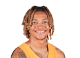https://a.espncdn.com/i/headshots/mens-college-basketball/players/full/4280038.png