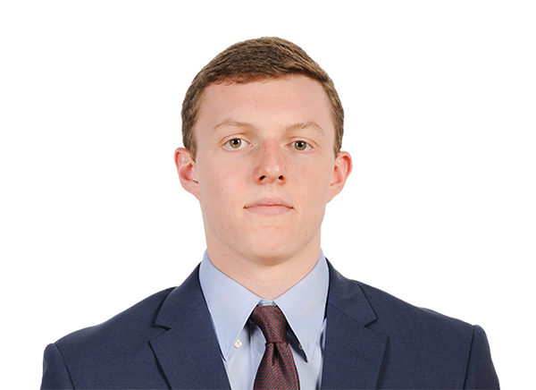 https://a.espncdn.com/i/headshots/mens-college-basketball/players/full/4280040.png