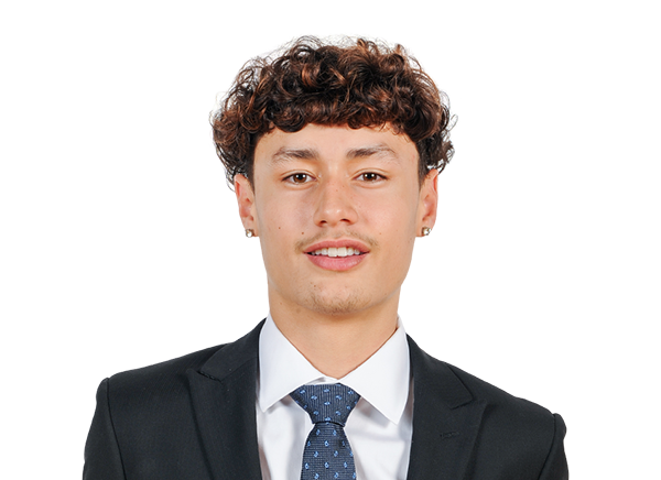 https://a.espncdn.com/i/headshots/mens-college-basketball/players/full/4280041.png