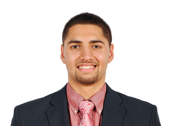 https://a.espncdn.com/i/headshots/mens-college-basketball/players/full/4280042.png
