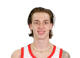 https://a.espncdn.com/i/headshots/mens-college-basketball/players/full/4280044.png