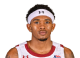 https://a.espncdn.com/i/headshots/mens-college-basketball/players/full/4280047.png