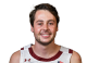 https://a.espncdn.com/i/headshots/mens-college-basketball/players/full/4280048.png