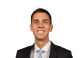 https://a.espncdn.com/i/headshots/mens-college-basketball/players/full/4280049.png