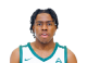 https://a.espncdn.com/i/headshots/mens-college-basketball/players/full/4280064.png