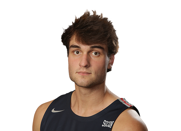 https://a.espncdn.com/i/headshots/mens-college-basketball/players/full/4280067.png