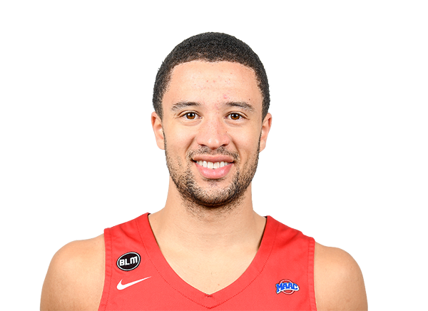 https://a.espncdn.com/i/headshots/mens-college-basketball/players/full/4280068.png