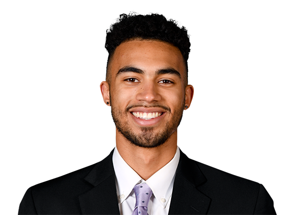 https://a.espncdn.com/i/headshots/mens-college-basketball/players/full/4280069.png