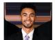 https://a.espncdn.com/i/headshots/mens-college-basketball/players/full/4280069.png