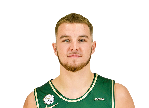 https://a.espncdn.com/i/headshots/mens-college-basketball/players/full/4280070.png