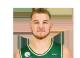 https://a.espncdn.com/i/headshots/mens-college-basketball/players/full/4280070.png