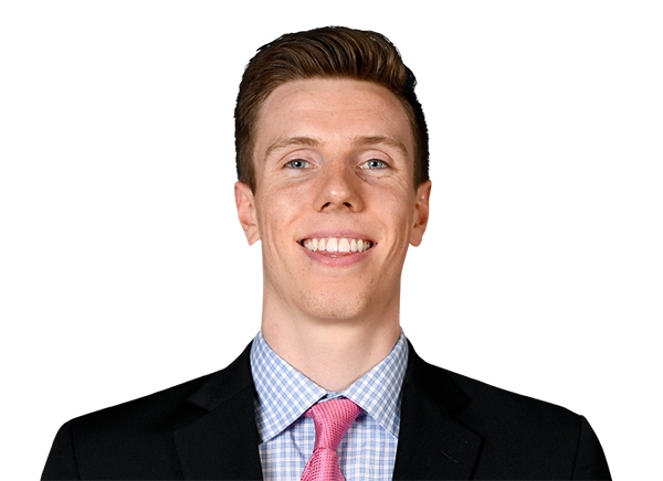 https://a.espncdn.com/i/headshots/mens-college-basketball/players/full/4280071.png