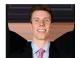 https://a.espncdn.com/i/headshots/mens-college-basketball/players/full/4280071.png